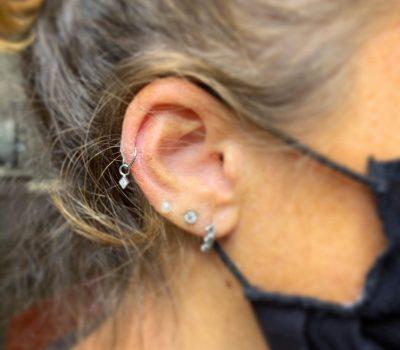 jwk-studio-piercing-sarlat (126)
