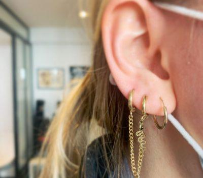 jwk-studio-piercing-sarlat (180)
