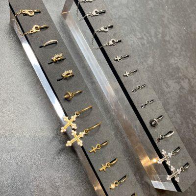 bijoux piercing sarlat