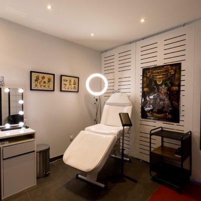 jwk-studio-sarlat-salon-piercing-tatouage (4)