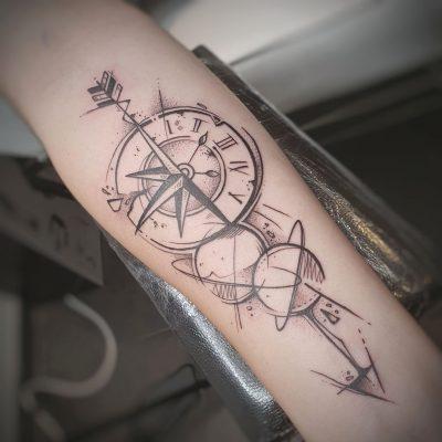 jwk-studio-tatouage-sarlat (13)
