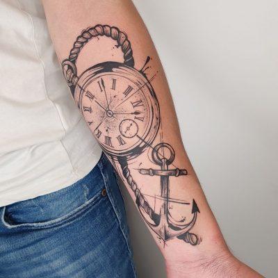 jwk-studio-tatouage-sarlat (15)