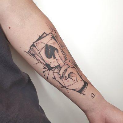 jwk-studio-tatouage-sarlat (17)