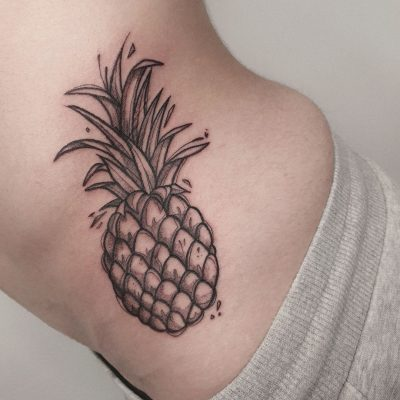 jwk-studio-tatouage-sarlat (33)