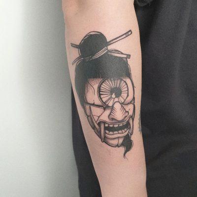 jwk-studio-tatouage-sarlat (35)