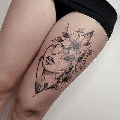jwk-studio-tatouage-sarlat (7)